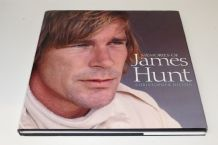 Memories Of James Hunt (Hilton 2006)
